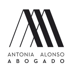 antoniaalonso.com